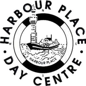 Harbour place day care