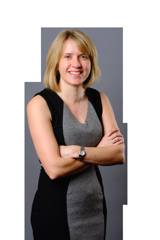 Sarah Bainbridge Profile Image