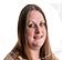 A P Robinson & Co | Claire Robinson