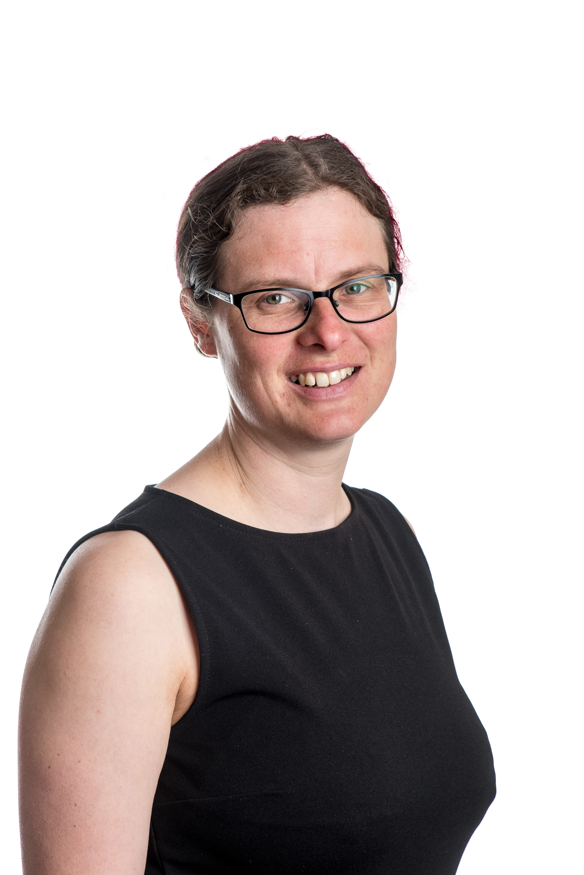 Kate Brown Profile Image