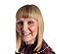 A P Robinson & Co | Leanne Nicholls