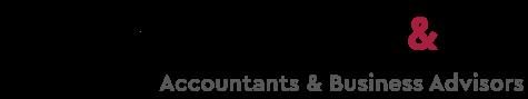 A P Robinson & Co logo