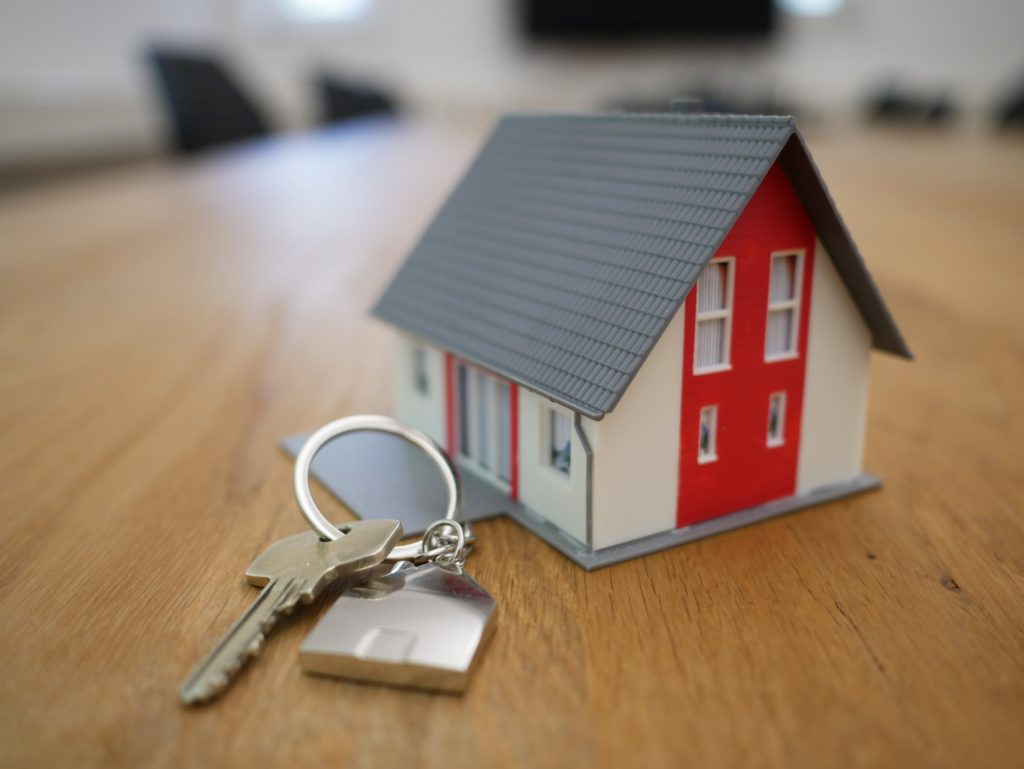 UK mortgage approvals slump during pandemic