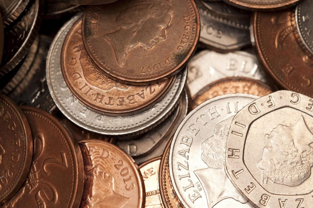 HMRC sets up scheme for loan charge refunds
