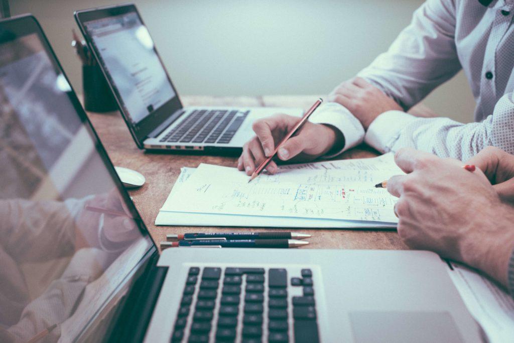 Guidance on claiming Job Retention Bonus