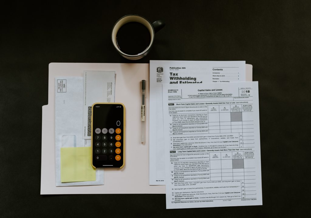 Inheritance Tax Receipts: Data reveals significant decrease
