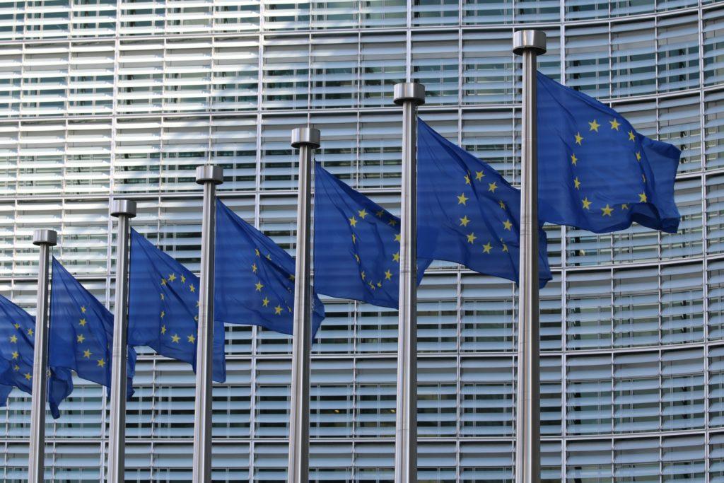 VAT-registered? Prepare for Brexit trading changes