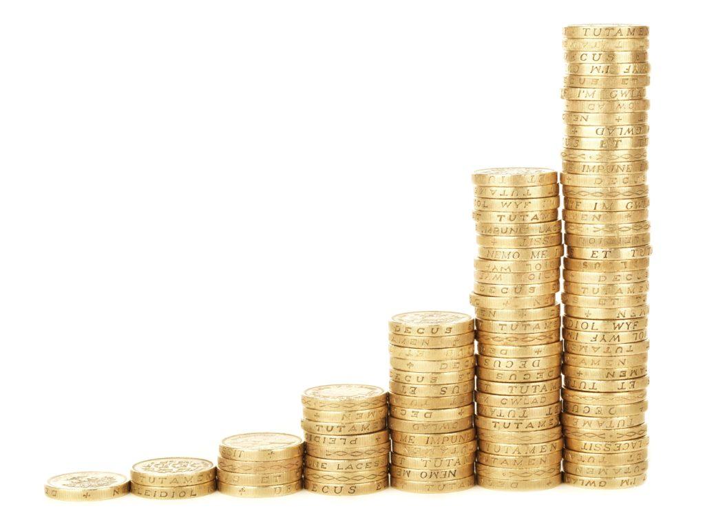 Tax rises 'inevitable', says IFS