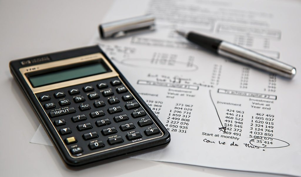 Current capital gains tax regime 'fit for purpose'