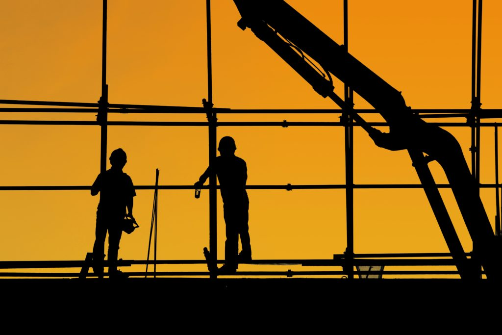 ICAEW calls for further guidance on CIS changes