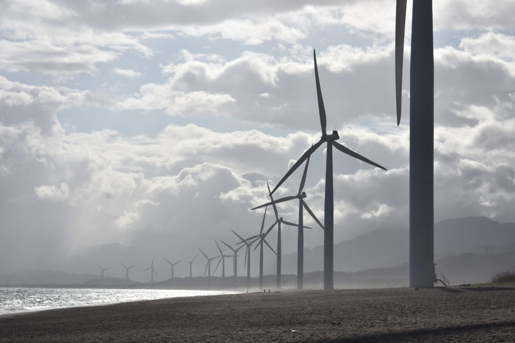 Environmental Taxes: CBI calls for overhaul of government policy