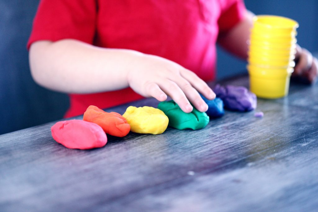 Thousands missing out on Tax-Free Childcare bonus